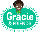 gracie_logo_home@2x