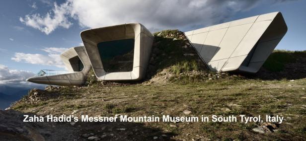 Messner-Mountain-Museum-MMM-Corones-Italy-Zaha-Hadid-07-©-2017-by-Oskar-Da-Riz