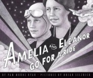 amelia-eleanor-go-ride