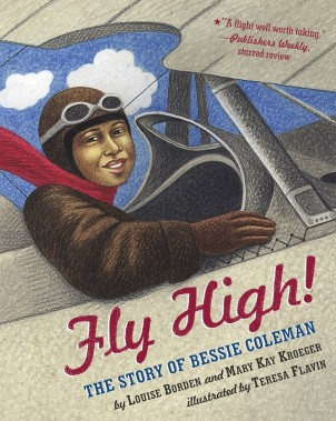 fly-high-coleman-1