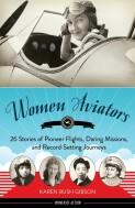 woman_aviators