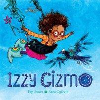 2-Izzy Gizmo