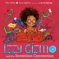 3-izzy-gizmo-and-the-invention-convention