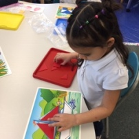 Engineering in Preschool 3